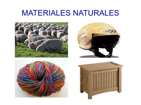 imagenes materiales naturales materiales naturales andrea congosto y sergio gonz 225 lez 5 a