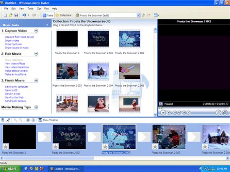 free download full version windows movie maker windows 7 tics movie maker