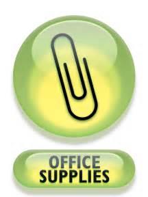 Office Supplies Springs Ar Arkansas Razorback Clipart Cliparts Co