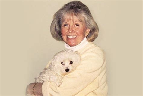 most recent images of doris day doris day publicity