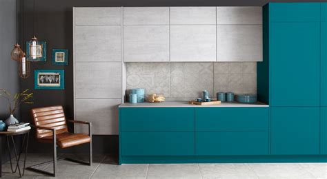 Die Kitchen Collection Uk by Otto Concrete