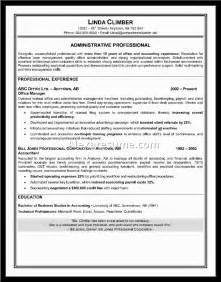 executive administrative assistant resume sles fashion pr assistant resume sales assistant lewesmr