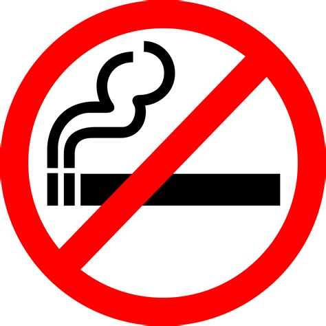 no smoking sign android free no smoke download free clip art free clip art on