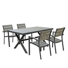 Patio Dining Sets Rona 1000 Images About Kit Patio Ete 2014 On Patio