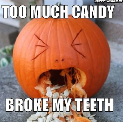 Halloween Meme - 20 best happy halloween memes images happy wishes
