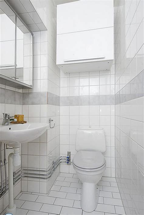 bathroom border ideas 22 white bathroom tiles with border ideas and pictures