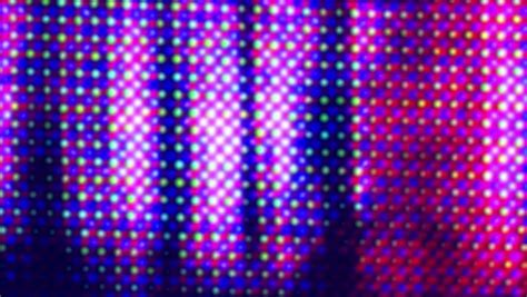 pattern matrix francais animated light screen dots freestyle patterns on a dot