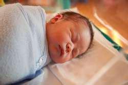 wie viel schlaf brauch ich wie viel schlaf braucht ein baby