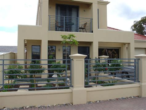 download free home design apps don ua com download modern house gates and fences designs don ua com