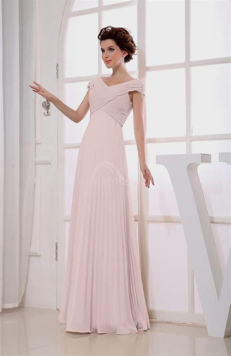 light pink color dresses light pink bridesmaid dresses with sleeves naf dresses
