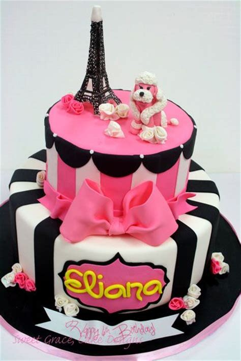Themed Birthday Cakes Nj | 70 best images about kids birthday cakes new jersey