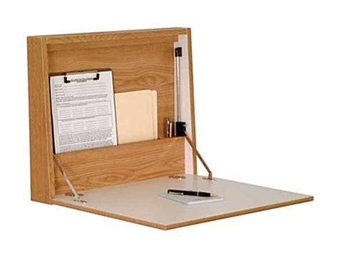 laptop wall desk folding wall desks writing surface or laptop station