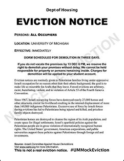 sle eviction notice south africa dorm room demolitions socialistworker org