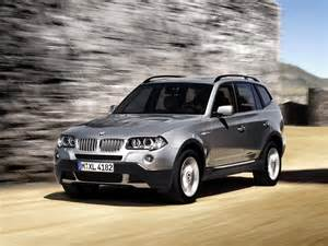 Bmw Xe The Bmw X3 Wallpapers For Pc Bmw Automobiles
