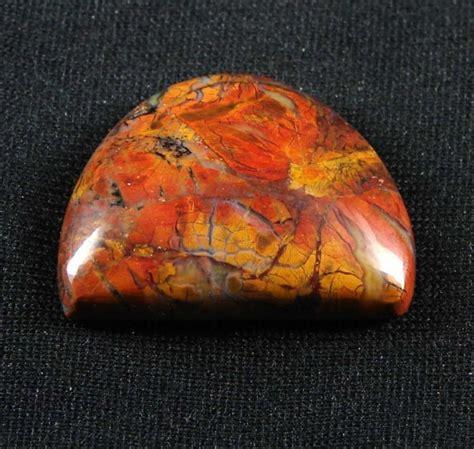 Brecciated Jasper Ring 17 32 best ebay items for sale images on