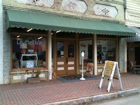 home decor stores madison wi 32 best madison ga where to shop images on pinterest