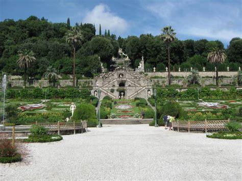giardini in toscana giardini in toscana amici in giardino