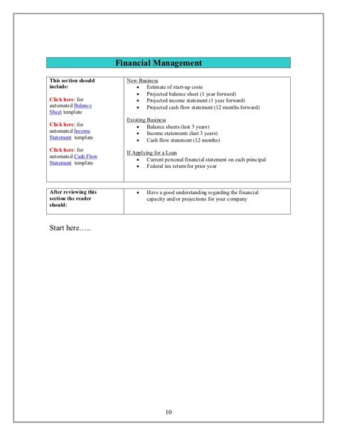 15 business plan template samples new business plan templates