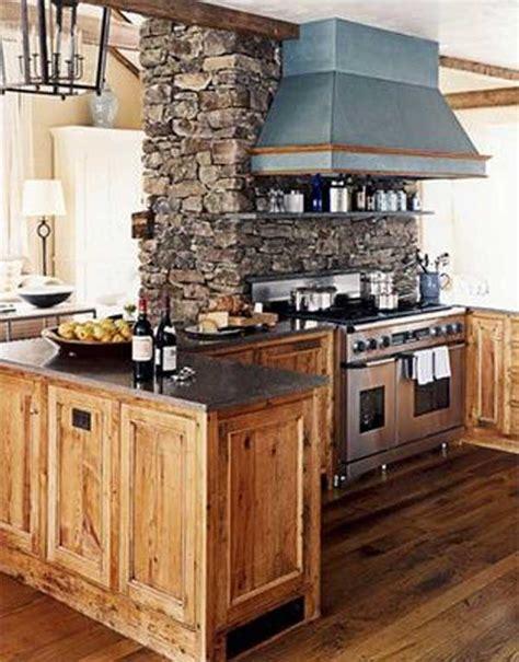 stone kitchen design 22 stunning stone kitchen ideas bring natural feel into modern homes amazing diy interior