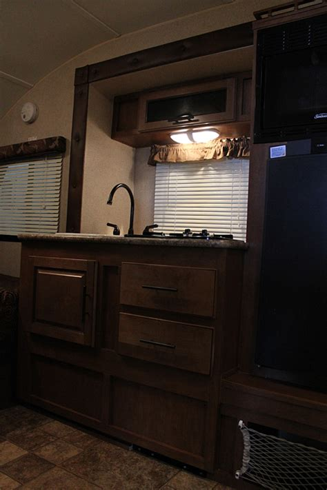 r pod west coast travel trailers by forest river rv quot rear document moved