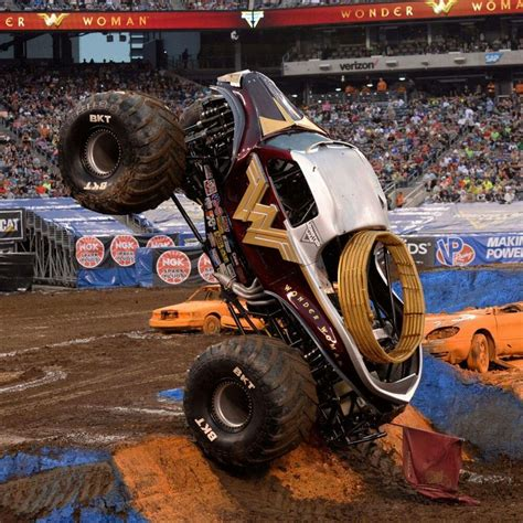 monster truck videos please 992 best wonder woman please and thank you images on
