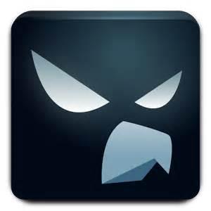 skout pro apk falcon pro apk android free app feirox
