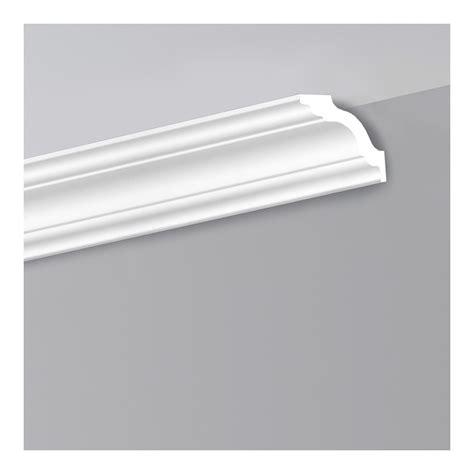 cornici per soffitti in polistirolo cornici polistirolo 28 images cornici in polistirolo