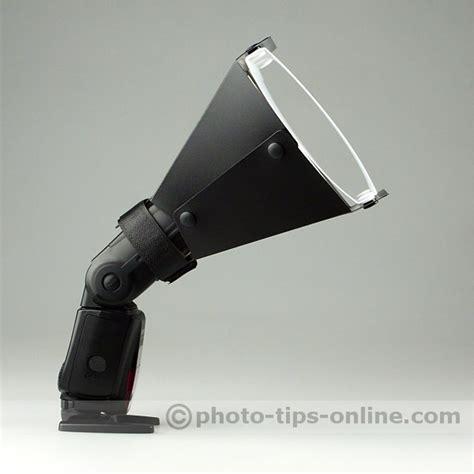 Speedlight Softbox speedlight portable softbox images