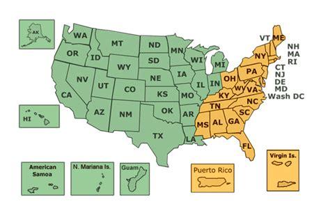 us map journeyman program httpswwwnavycollegenavymil united services pages