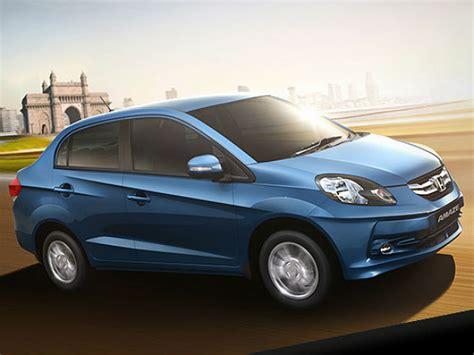 price list honda cars honda cars price reduction announced new honda cars price