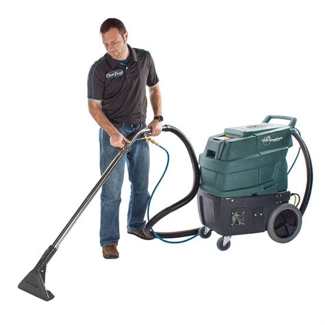 upholstery cleaning meaning definition of carpet extractor carpet vidalondon
