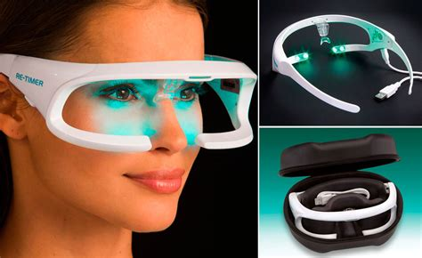 happylight touch led light therapy l glasses lights for glasses lights 100 images wedding