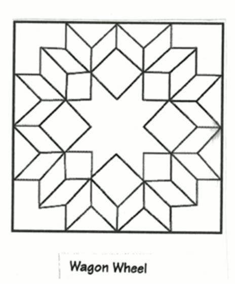 pattern wheel meaning st james united church montr 233 al freedom quilts