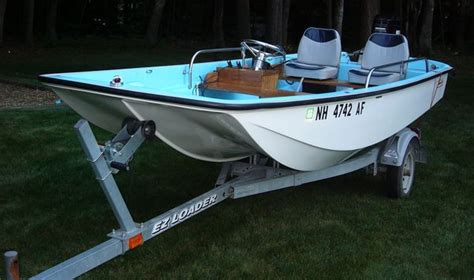 buster boats trophy model 17 foot dual console boat bing images