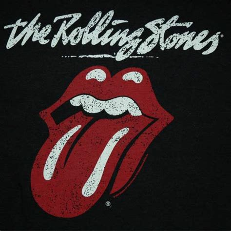 rolling stones best of conned top 10 rolling stones songs