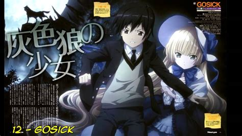 2016 the best detective anime of all time