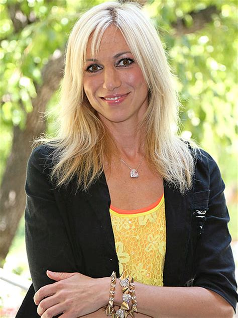 Gibson Sweepstakes - debbie gibson recovery from lyme disease has been a challenge
