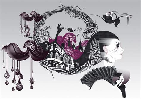 design art creative creative art designs www pixshark com images galleries