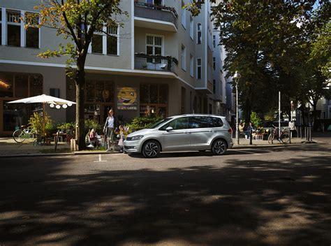 Audi Schmitt by Auto Schmitt Fl 246 Rsheim Gmbh Ihr Vw H 228 Ndler Und Audi