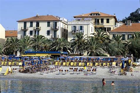 Bagni Vittorio Veneto Finale Ligure by Hotel Medusa Finale Ligure Hotel Finale Ligure