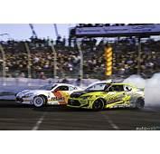Rockstar Performance Garage  Formula Drift