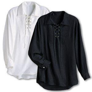Levante Years 1 Baju Kaos Distro Pria Wanita Bola Seven fitinline jenis kemeja berdasarkan bentuk dan kegunaannya