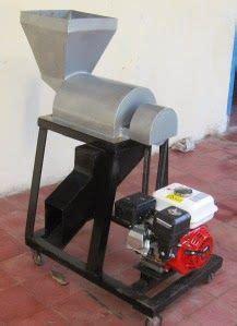 Mesin Penggiling Kopi mesin incinerator mesin mesin