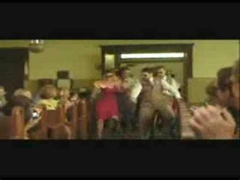 The Best Wedding Entrance Dance Ever   Chris Brown