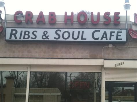 crab house detroit crab house detroit mi yelp