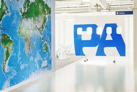 Office World Office World Map Interior Design Ideas