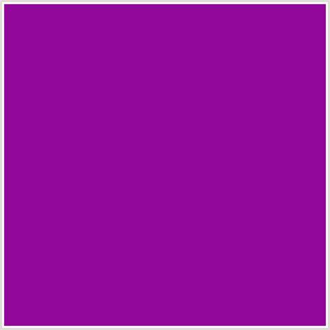 magenta color combination 920999 hex color rgb 146 9 153 deep pink fuchsia