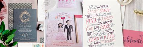 las invitaciones de boda ideas boda bodas mx 10 ideas para las invitaciones de boda el de una novia