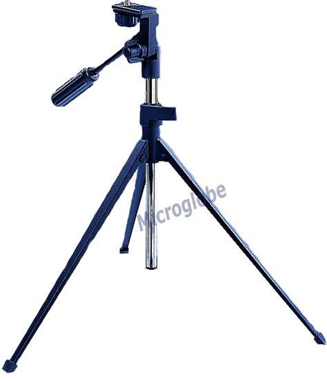 lightweight tripod yukon lightweight tripod uk wc1