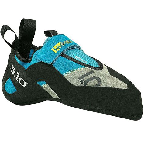 5 ten climbing shoes five ten s hiangle climbing shoe moosejaw